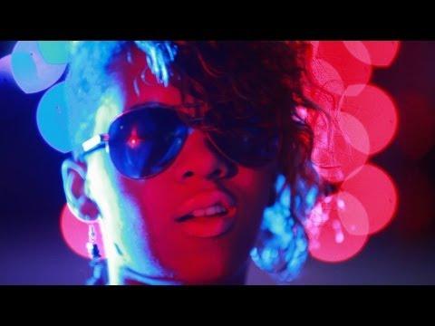 Real Niggaz ft. Jr.Jein - EL PROBLEMA (video oficial)