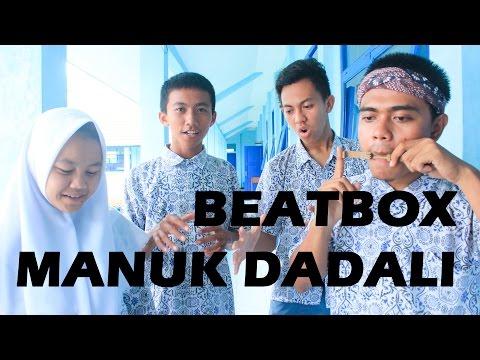 BeatBox Karinding Manuk Dadali