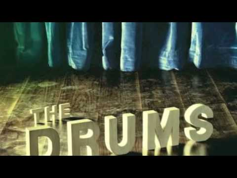 The Drums - Me and The Moon - The Drums