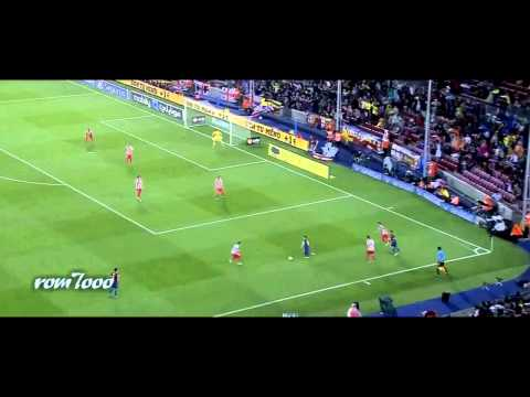 Lionel Messi Best Goals Ever (hd) video