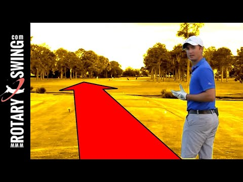 Online Golf Lessons: How to Visualize Like Jack Nicklaus