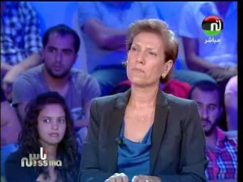 ناس نسمة نيوز - الخميس  27 سبتمبر 2012