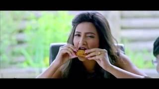 Prem Ki Bujhini Chicken Day Subhashree with Special Children | Coming This Puja