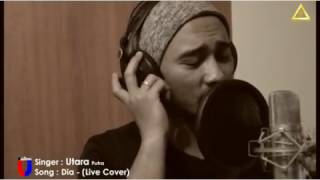 download lagu Utara Putra - Dia Live Cover gratis