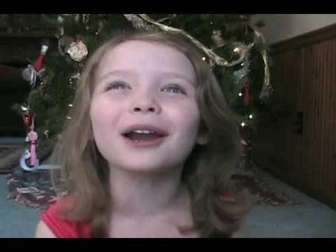 Guys Christmas List Girl's Christmas Wish List