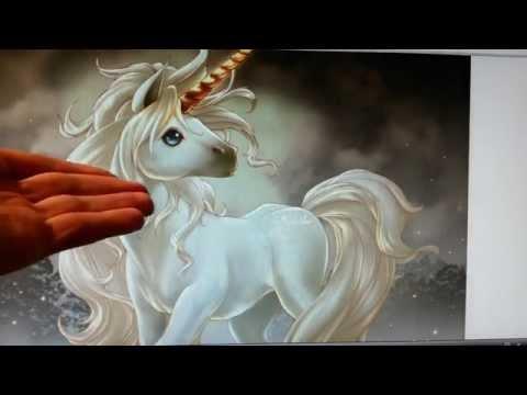 Ateísmo: ¿Existen los unicornios?