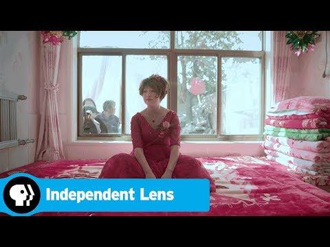 Official Trailer   Leftover Women   Independent Lens   PBS