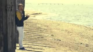 عماد قویدل __ رشت و انزلی   Emad Ghavidel - Rasht O Anzali