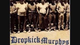 Watch Dropkick Murphys Caught In A Jar video
