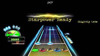 download lagu Frets On Fire Papa Roach - Scars 98,1% Download gratis
