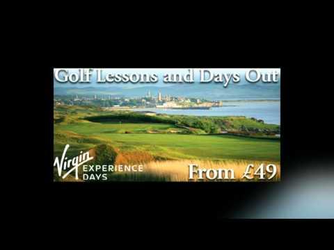 Amazing Bargains at www.golfersshophere.com