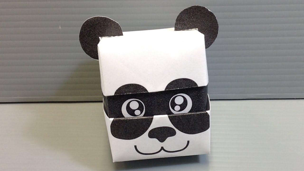 Coloriage KungFu Panda 2 sur Hugolescargotcom