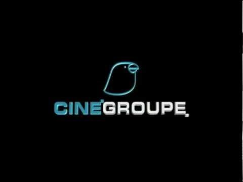 TeletoonSuper RTLCinéGroupeSIP AnimationBuena Vista International Television
