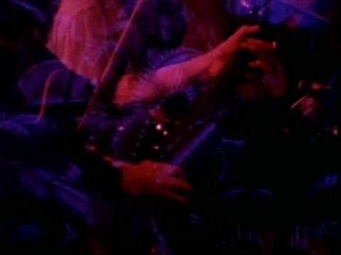 YES - Close to the Edge - live 1972 HQ full version