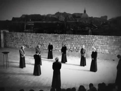 """TRAGOM STARINE """"Ambijentalnost teatra Igara"""""""