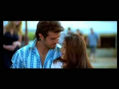 Victory the Movie - Starring Harman Baweja and Amrita Rao - Tune Re - Song Promo