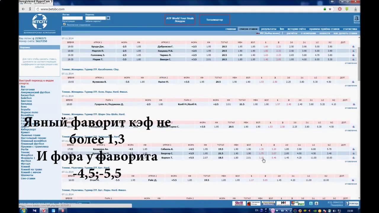 Промокод 1xbet на хоккей — Probetting24 — Букмекерские