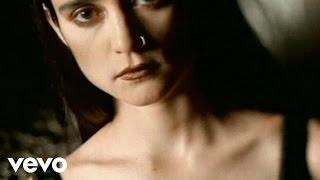 Julieta Venegas - De Mis Pasos