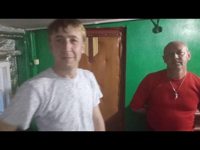 Анекдот Видео Про Два