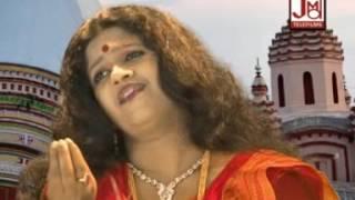 Bama Khepa 3 ( Singer- Jasoda Sarkar Performer- Sumit(Bama khepa), Raktima