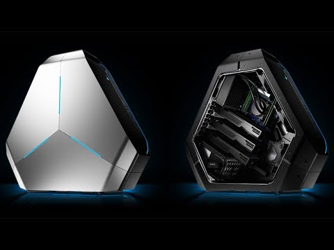 5 Best Gaming Computer On Amazon - Top Powerful Gaming PC To Buy In 2018