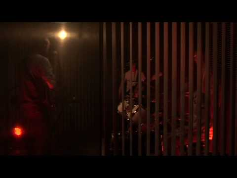 Django Django - WOR - Live BlackBox Session - PART 2