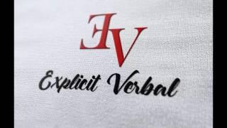Explicit Verbal - Serdadu Wanna be