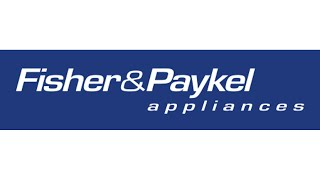 Fisher &amp; Paykel Repair, Service in NYC, Manhattan, Bronx an