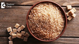 How To Choose The Right Brown Coconut Sugar Ms Anupama Menon