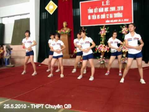 Oh - Tong ket truong.mpg