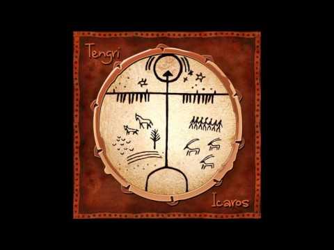 Tengri - Icaros [Full Album] MP3