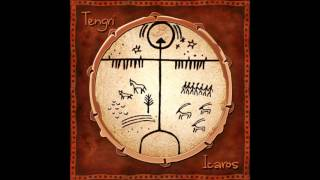 Download Lagu Tengri - Icaros [Full Album] Gratis STAFABAND