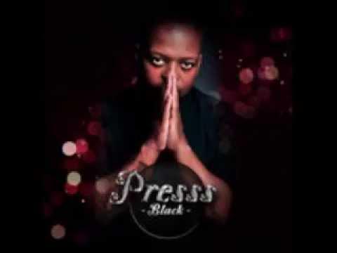Presss  Thojana Ya Thesele MP3
