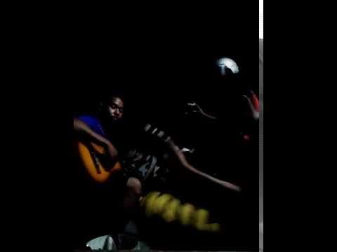 Instrumental by daniel , jawa and maman
