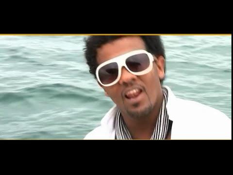 Bajet Mehari Omega Tsbake