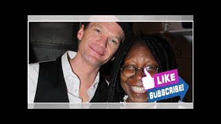'The View' Fans Have Mixed Feelings After Neil Patrick Harris Calls Out Whoopi Goldberg