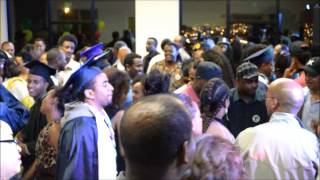 Three significant events were held in Seattle on the same day- (ሆይ፡ ይባሃል፡ አሎ)