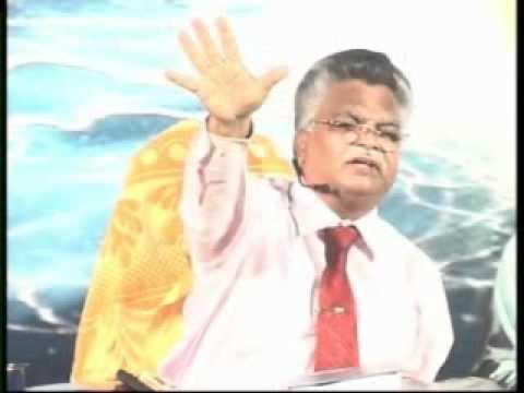 jayashali SRI PD SUNDAR RAO garu BOUII  DINAKARAN 0R any healing...