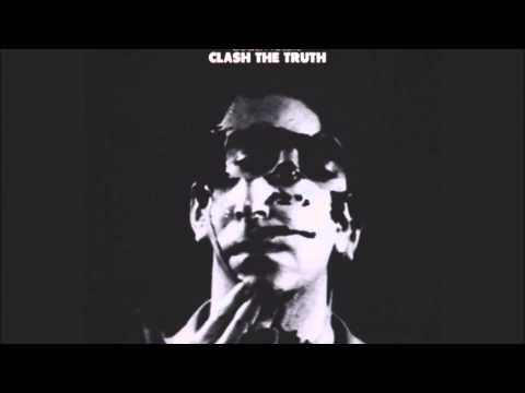 Beach Fossils - Crashed Out