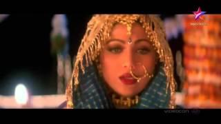 download lagu Dhadkan   Dulhe Ka Sehra Bollywood  Songs gratis