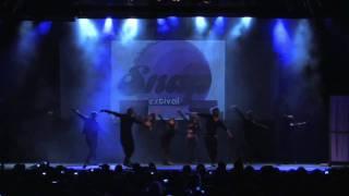 Snap Festival 2010 (David Garcia)