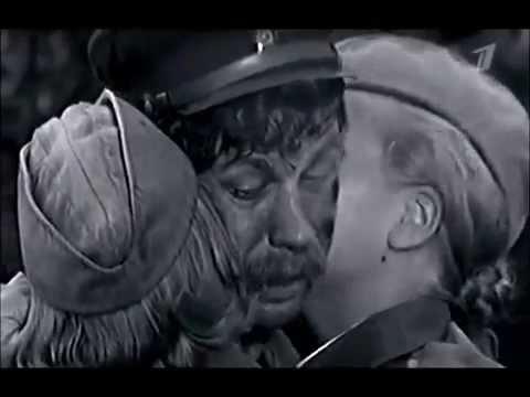 Сергей Волчков- От Героев Былых Времён (Отрывок из передачи)
