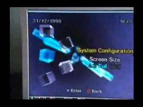 Ps2 on PC