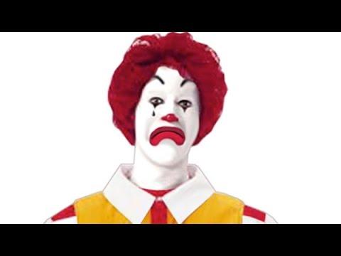 McDonald's Loses Major Labor Ruling - Is Unionization Next?