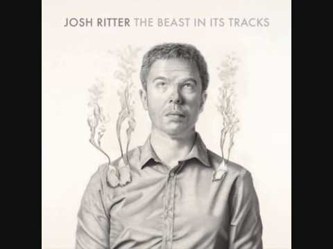 Josh Ritter - Evil Eye