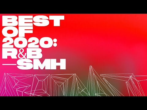 Download Lagu Best of 2020: R&B — Summer Walker, dvsn, H.E.R, SZA, PARTYNEXTDOOR, 6LACK, SAINt JHN, VanJess, Jhené