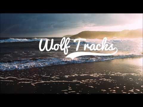 Cayman x Hendersin -Trying  (Cayman Cline Remix)