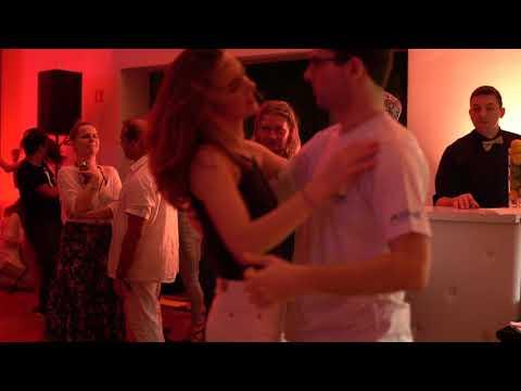 C0121 WZF2018 Social Dance Video48 TBT ~ video by Zouk Soul