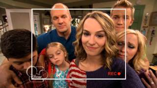 Good Luck Charlie - Final video diary