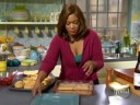 New Orleans Style French Toast- Food Network